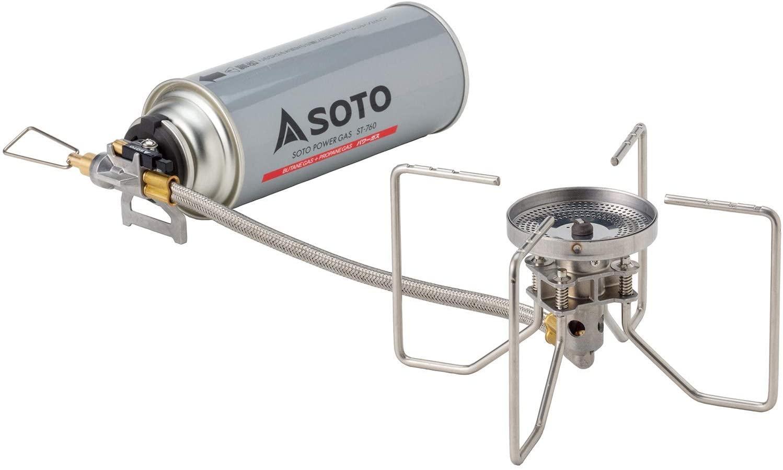 ST-330