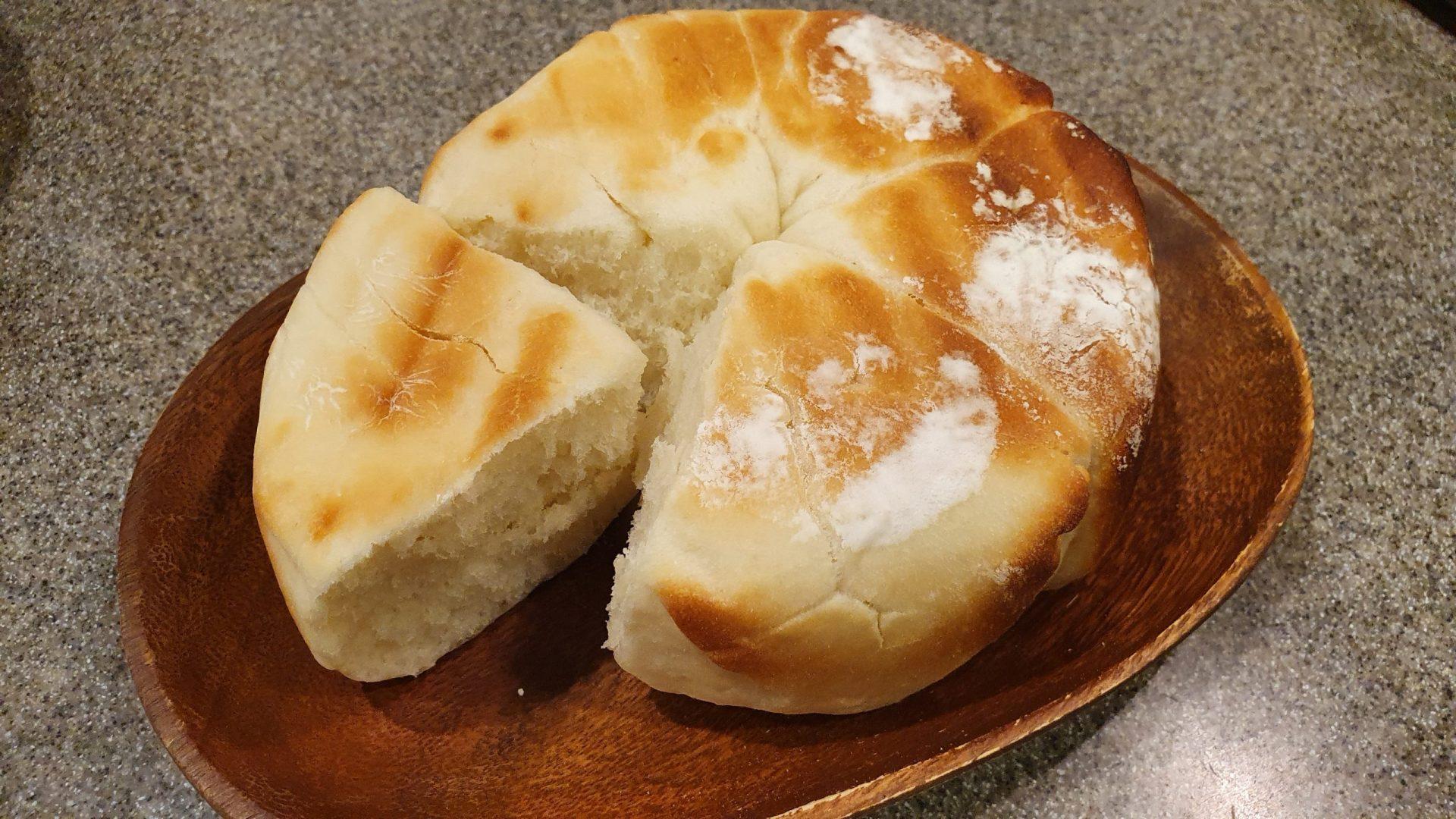 ちぎりパンアイキャッチ