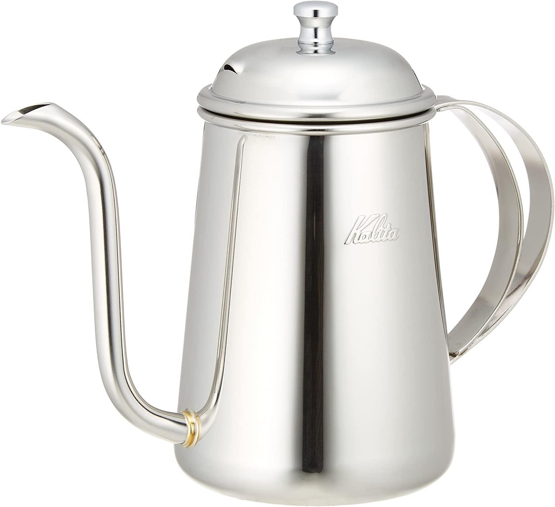 カリタコーヒーポット