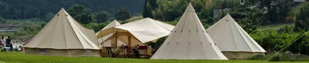 キャンバスキャンプイメージ