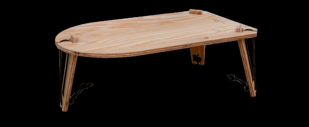 YOKAミニテーブル