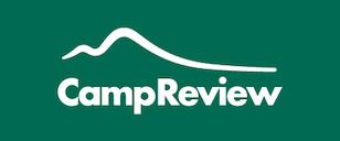 キャンプレビュー 〽Camp Review